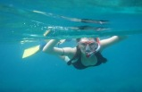Key West with Snorkeling Adventure Tour