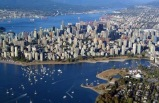 8-Day Canadian Rocky & Victoria Summer Tour Package(Vancouver/Seattle Airport Transfers)