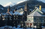 7-Day Canadian Rocky, Victoria & Whistler Summer Tour Package(Vancouver/Seattle Airport Pick-up)