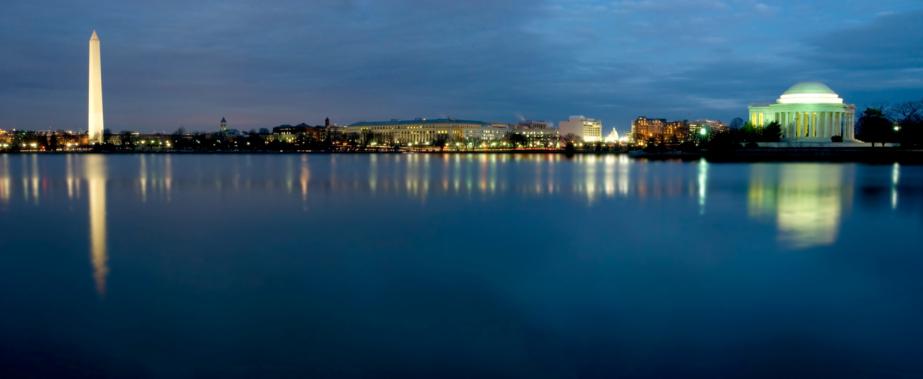 两日纽约,华盛顿,费城,巴尔的摩历史名城半自助经济游A(纽约出发)